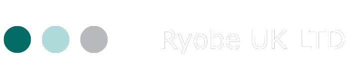 Ryobe UK LTD